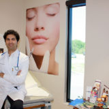 Advances in  Regenerative Medicine &  Cosmetic Medicine