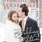 Prescott Woman Magazine February/March 2018