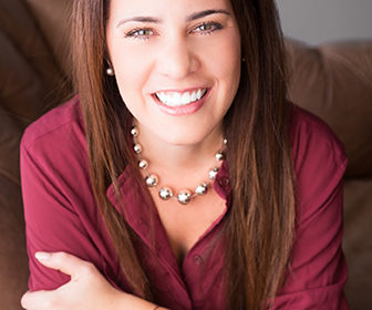Young Professionals Shine in Prescott with Meghan McAnally