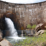 The tale of two trails…Watson Dam – Flume Trail