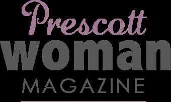 Prescott Woman Magazine