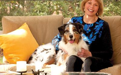 Toni Tennille – Bringing Harmony & Heart to Prescott