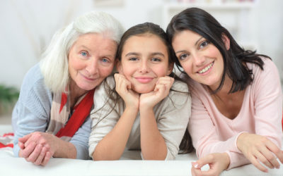 Multi-Generational Housing: Considering an Addition to Your Home?
