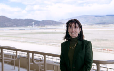 Live local horse racing is back on track