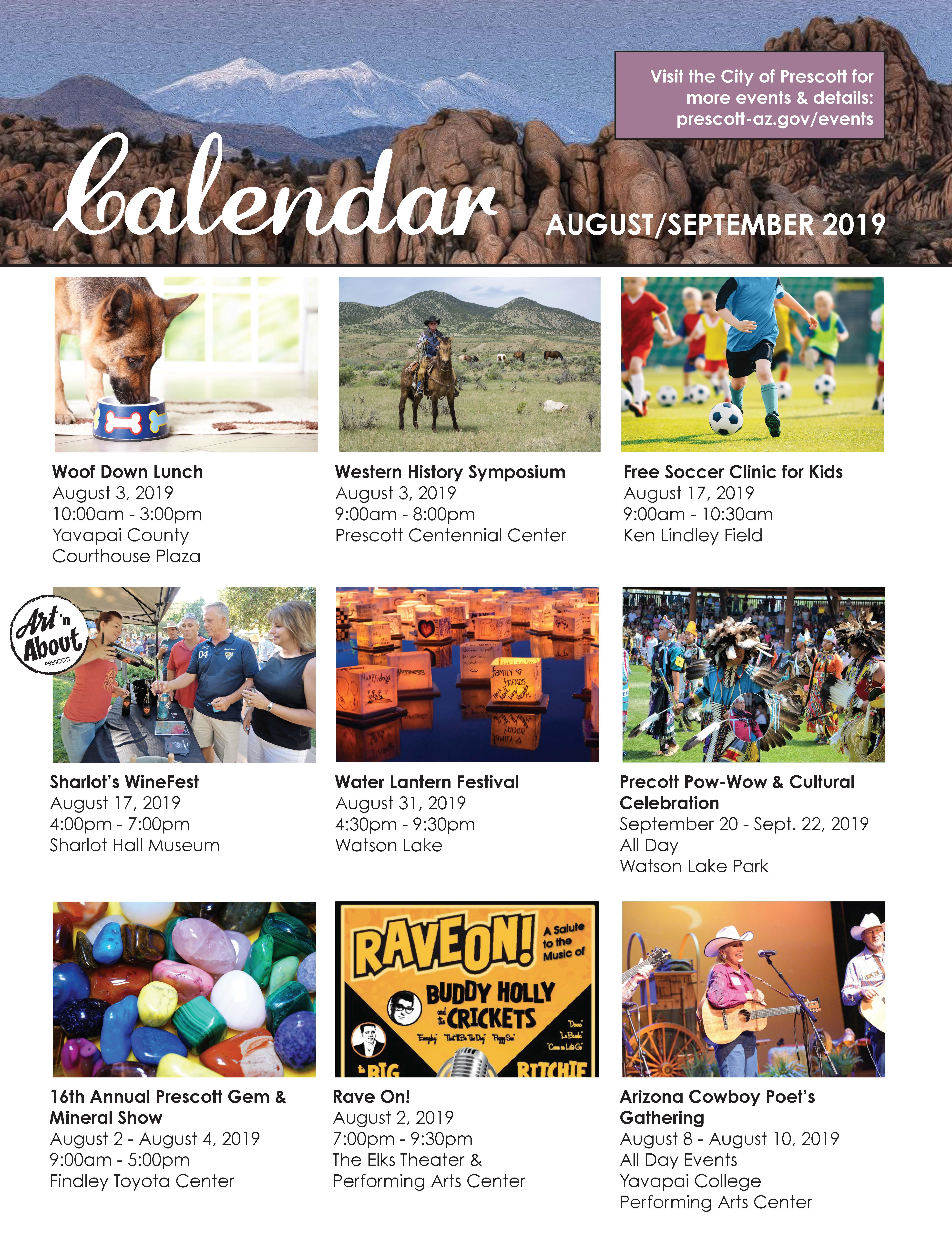 Calendar_Aug_Page_1
