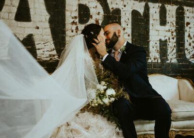 GRAND-HIGHLAND-HOTEL-PRESCOTT-ARIZONA-WEDDING-10
