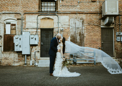 GRAND-HIGHLAND-HOTEL-PRESCOTT-ARIZONA-WEDDING-11