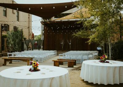 GRAND-HIGHLAND-HOTEL-PRESCOTT-ARIZONA-WEDDING-73