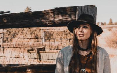 Madison Roe – Prescott's Own Rising Star