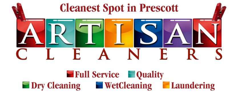 Artisan Cleaners