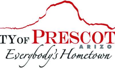 City of Prescott Response to COVID-19