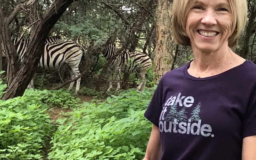 Kelli Bradstreet: Keeping PUSD at the Heart of the Community