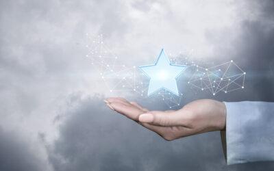 Women Helping Women Reach for the Stars