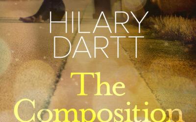 Hilary Dartt – 2021
